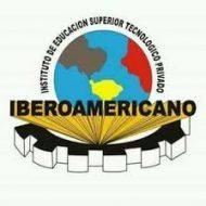 Instituto de Educación Superior Tecnológico Privado Iberoamericano